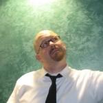 Profile picture of David Pierpont