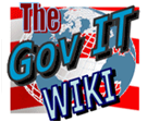Profile picture of GovITwiki
