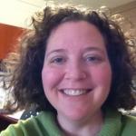 Profile picture of Lori Winterfeldt