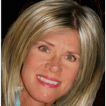 Profile picture of Kim Schaefer