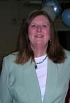 Profile picture of Gloria Coliton
