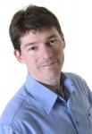 Profile picture of Stephen Dixon