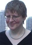 Profile picture of Francie Grace