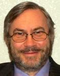 Profile photo of Sterling Bobbitt