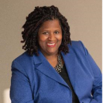 Profile picture of Adelle J. Dantzler, M.S.Ed.