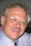 Profile picture of hebsgaard