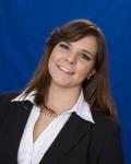 Profile photo of Christina Rae Blackmon