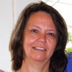 Profile photo of Donna Dyer