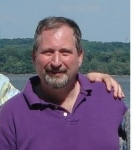Profile picture of Joe Carmel