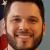 Profile picture of Damon McWhorter