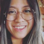 Profile picture of Nhu-Phuong Duong