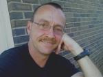 Profile picture of Faron Akins