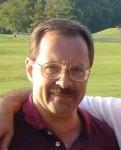 Profile picture of Steven Johnson