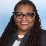 Profile picture of Debra R Richardson
