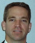 Profile photo of Geordie Adams