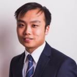 Profile picture of Jung Kim