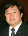 "Profile picture of Chen-Lun ""Jason"" Chang"