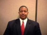 Profile picture of Michael Robinson
