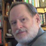 Profile picture of William Jackson