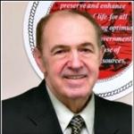 Profile picture of Harold (Hal) Good, CPPO