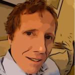 Profile picture of Robert Swanwick