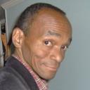 Profile picture of Bob Brown, J.D.