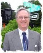 Profile picture of Rev Robert A Crutchfield