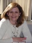 Profile picture of Sandra Bettger