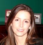 Profile picture of J. Ashley Netherton