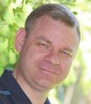 Profile picture of Don Sugden