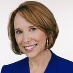 Profile picture of Loretta Cooper