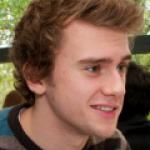 Profile picture of Zack Hargrove