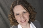 Profile picture of Angela Brees