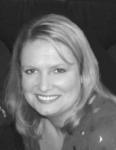 Profile picture of Christine Moody