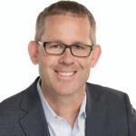 Profile picture of Eric Thurston