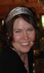 Profile picture of Rebecca G. Palpant