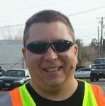Profile picture of Gary Bradford