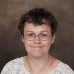 Profile photo of Susan Dykshoorn
