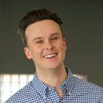 Profile picture of Daniel Fogarty