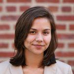 Profile picture of Arianna Montero-Colbert