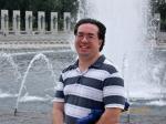 Profile picture of Jeffrey Alexander