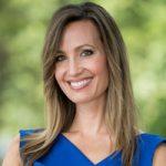 Profile picture of Jill Barrett
