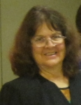 Profile picture of Susan Porter Beffel