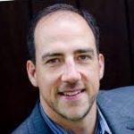 Profile picture of Mark Fedeli