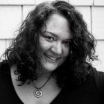 Profile picture of Traci Warnberg-Lemm