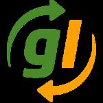 Profile picture of GovLoop Staff