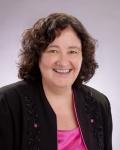 Profile picture of Paulette Robinson
