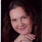Profile picture of Christina Scheltema