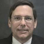 Profile picture of Craig Petrun, Ph.D.