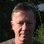 Profile photo of steve davies
